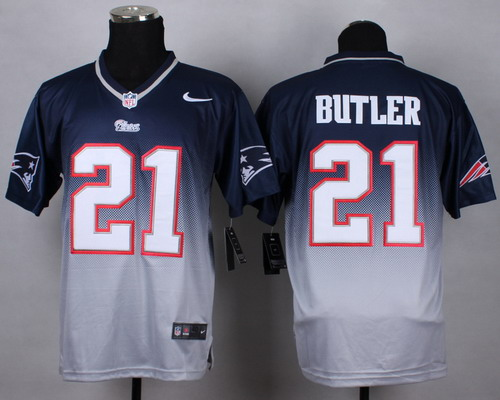 77 Nate Solder New England Patriots Jerseys Wholesale