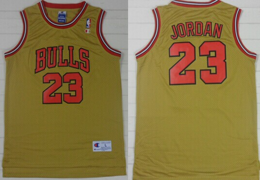 pnuvwp Cheap Chicago Bulls,Replica Chicago Bulls,wholesale Chicago Bulls