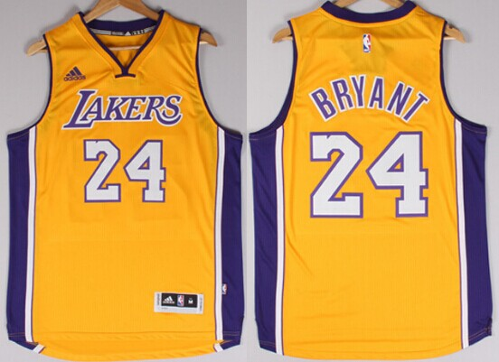 olwvdd Los Angeles Lakers #17 Jeremy Lin Revolution 30 Swingman 2014 New
