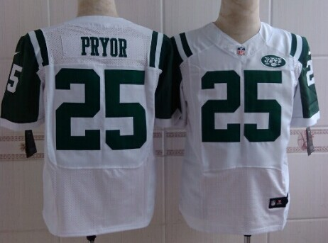 new style 2f657 0c248 nike new york jets 1 michael vick green elite jersey