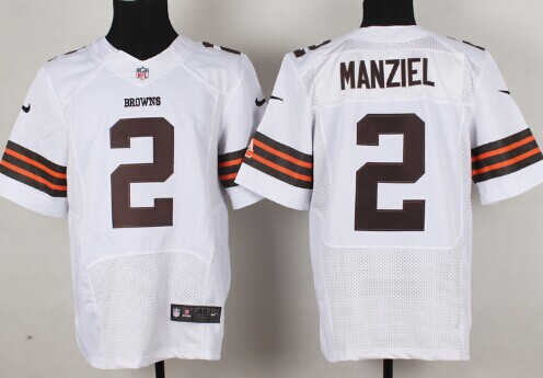 Free Jersey Of Collection Clearance And Eligible Our Johnny Manziel Shop Shipping Items Returns Jersey Awesome On