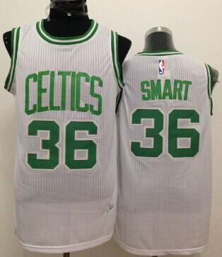 3aa8f6c8df0e marcus smart celtics jersey youth 36 ...