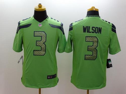 Nike Seattle Seahawks  25 Richard Sherman Salute to Service Black ... e8875958e