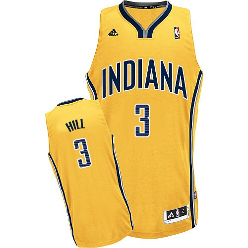 ... Indiana Pacers 3 George Hill Yellow Swingman Jersey Boston Celtics 33  Bird Crazy Light Swingman Jersey Paul George jersey-80% Off for Adidas ... 0ec64e743