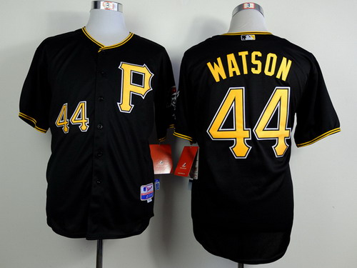 5829ee5ec09 ... official throwback mens mlb pittsburgh pirates 21 roberto clemente gray cool  base jersey pittsburgh pirates 44