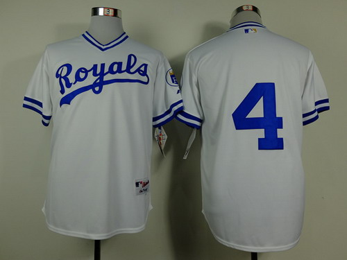 6e62f4e444f Kansas City Royals  30 Yordano Ventura Light Blue Jersey on sale