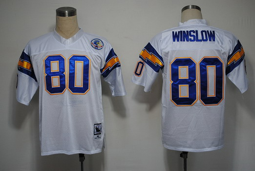 2c46b7b6 san diego chargers jersey numbers