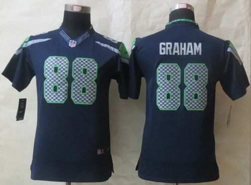 Nike authentic jerseys - Cheap Nike NFL Limited Kids,Replica Nike NFL Limited Kids ...