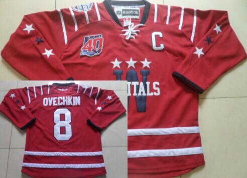purchase cheap c6af5 d373a women nhl jerseys washington capitals 8 alex ovechkin 2015 ...