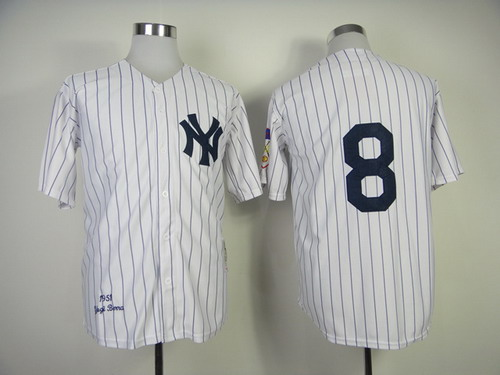 407fed9bbed mens new york yankees 15 thurman munson cream pinstripe 1969 throwback  cooperstown collection stitched mlb mitchell ness jersey