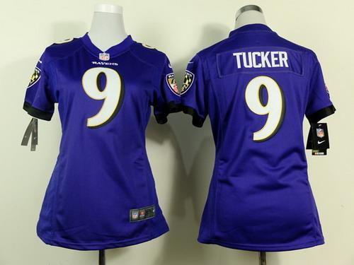 89 steve smith sr 2013 black elite jersey nfl baltimore ravens jerseys pinterest nike baltimore ravens 9 justin tucker 2013 purple game womens jersey