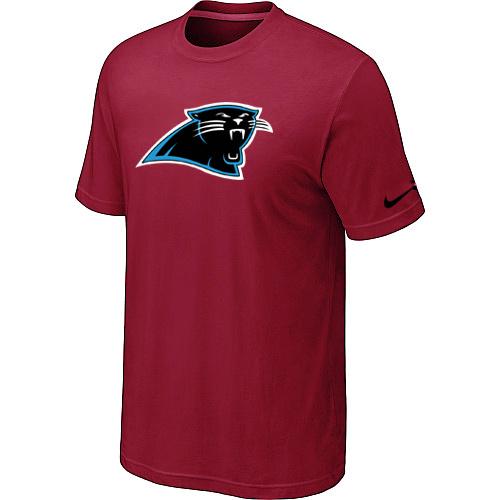f14cc980 Carolina Panthers Heart & Soul Light grey T-Shirt on sale,for Cheap ...