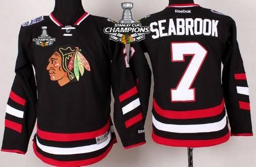 ... W2015 Stanley Chicago Blackhawks 88 Patrick Kane White Kids Jersey  W2015 Stanley Cup Champion Patch Mens Chicago Blackhawks 50 Corey Crawford  2015 ... c894d75f2