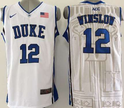 8dbcfa02e9a Duke Blue Devils  3 Grayson Allen Black Jersey on sale