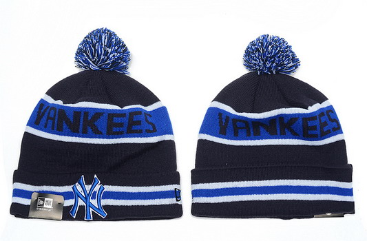 New York Yankees Beanies YD010
