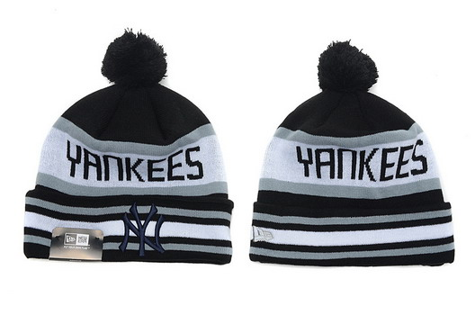 New York Yankees Beanies YD011