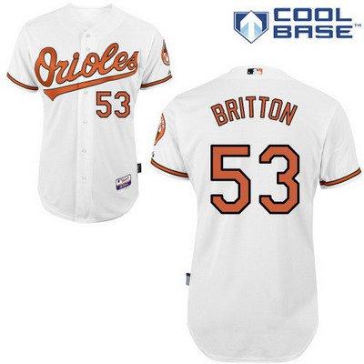 42be3e27c ... Flex White Zach Britton Authentic Jersey Majestic 53 Baltimore Orioles  Womens MLB Cool Base Fashion Mens Baltimore Orioles 53 Zach Britton White  Jersey ...