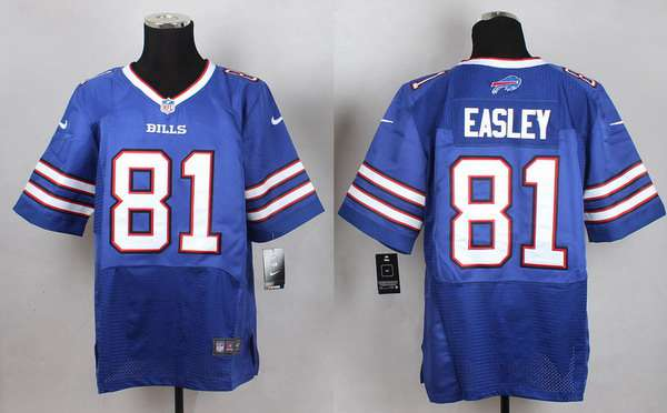chris hogan bills jersey