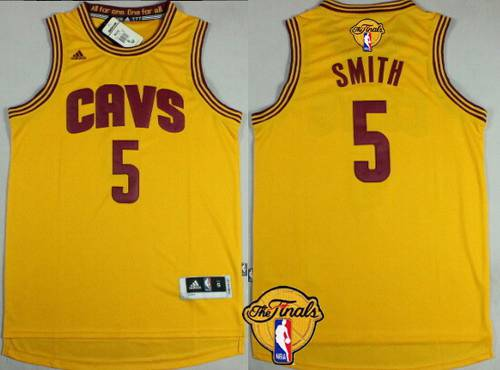 c380598a27d switzerland nba cleveland cavaliers 0 kevin love throwback classic yellow  jersey mens cleveland cavaliers 5 j.r.