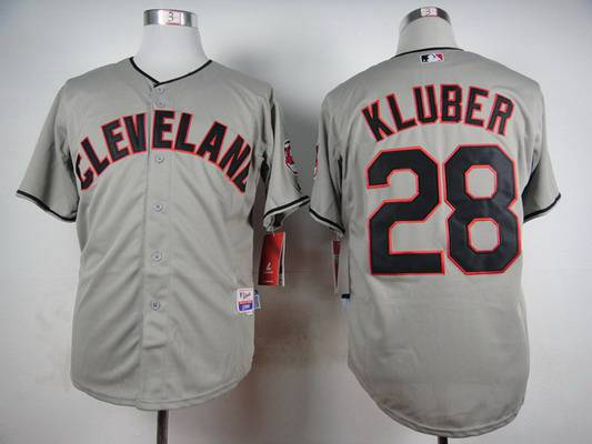 size 40 1694e 1e465 mens cleveland indians 28 corey kluber cream jersey