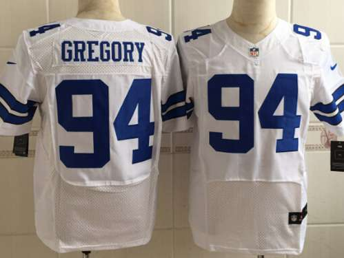 e665f98b96c35 ... discount code for navy blue throwback alternate dallas cowboys  customized nike nfl jersey youth mens dallas