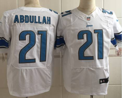 Wholesale Detroit Lions Haloti Ngata Jerseys