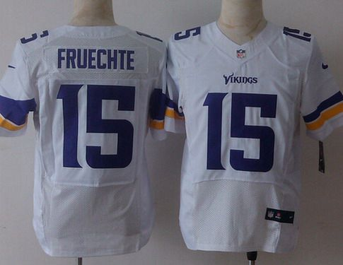 Wholesale nfl Minnesota Vikings Eric Kendricks Jerseys