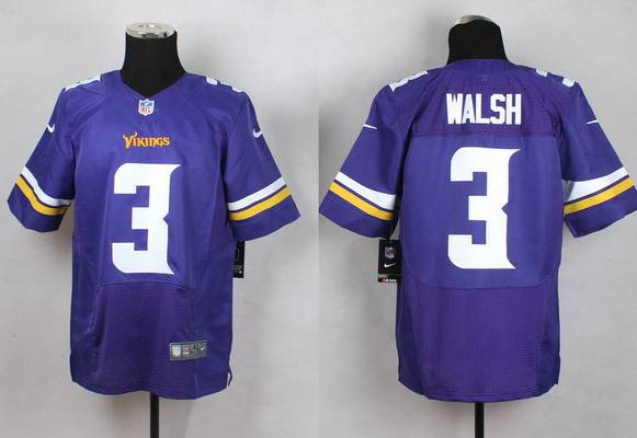 Wholesale Minnesota Vikings Everson Griffen Jerseys