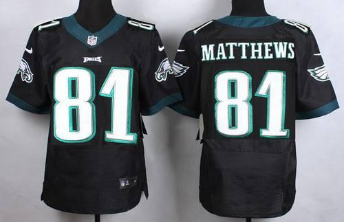 Nike jerseys for sale - Men's Philadelphia Eagles #43 Darren Sproles Nike Drift Fashion ...