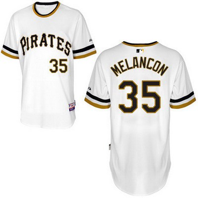 buy popular 95e78 3a906 pittsburgh pirates pullover jersey