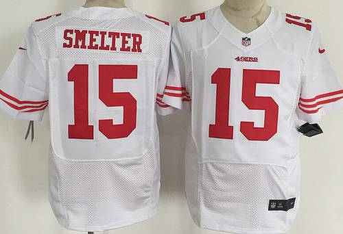 San Francisco 49ers Blake Bell Jerseys cheap