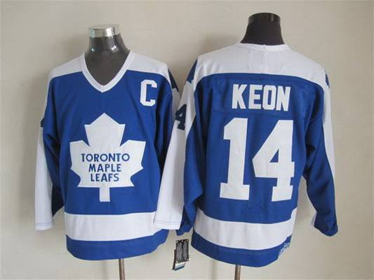 official photos 38184 65156 mens toronto maple leafs 93 doug gilmour black 100th ...