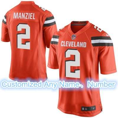 Men's Chicago Bears Nike Navy Blue Customized 2014 Elite Jersey on ...