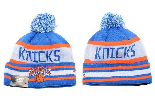 New York Knicks Beanies YD012