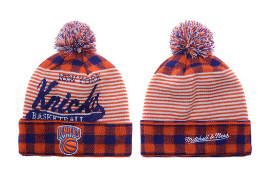 New York Knicks Beanies YD006