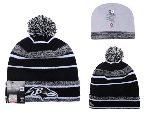 baltimore ravens beanies yd008 on sale for cheap wholesale