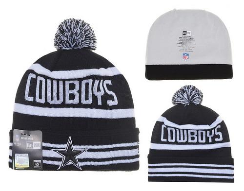 Dallas Cowboys Beanies YD006