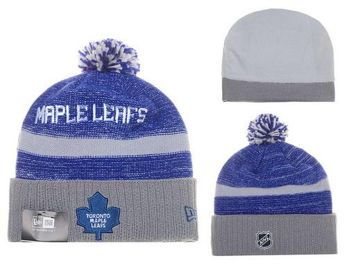 Toronto Maple Leafs Beanies YD002