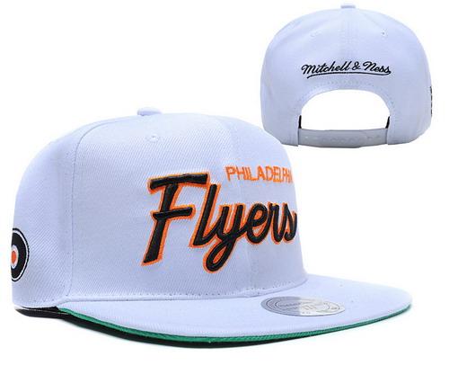 Philadelphia Flyers Snapbacks YD001
