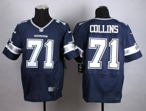 nfl Dallas Cowboys La'el Collins Jerseys Wholesale