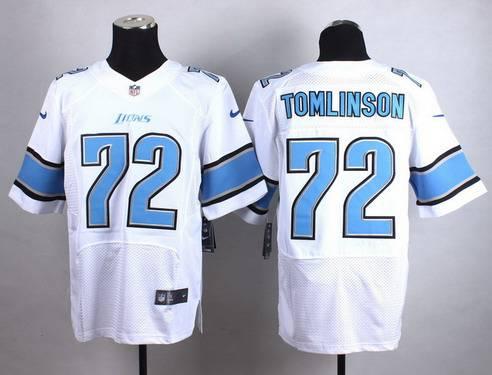 cheap nfl Detroit Lions Gabe Wright Jerseys