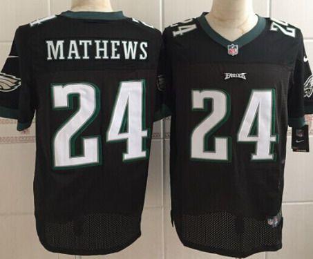 Philadelphia Eagles Sam Bradford Jerseys Wholesale