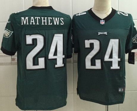 Philadelphia Eagles Ryan Mathews Jerseys Wholesale