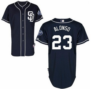 uk availability 231ab 5e832 san diego padres 23 yonder alonso 2014 camo jersey