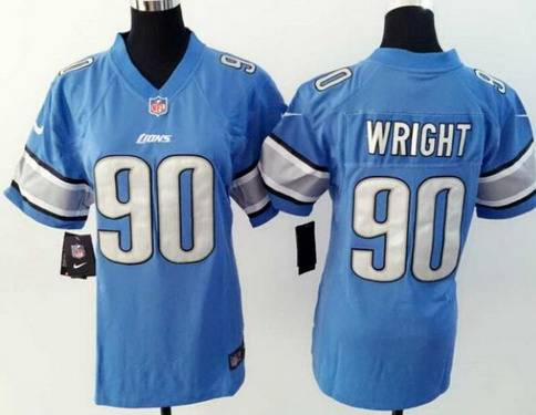 Jerseys NFL Outlet - Cheap Detroit Lions,Replica Detroit Lions,wholesale Detroit Lions ...