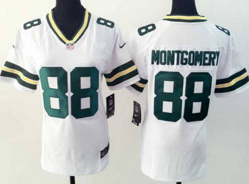 ty montgomery jersey cheap