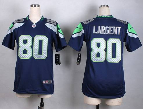79d9975940b discount womens nike seattle seahawks 16 tyler lockett game black fashion  nfl jersey cheap sale womens