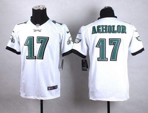 Cheap NFL Jerseys NFL - Cheap Philadelphia Eagles,Replica Philadelphia Eagles,wholesale ...