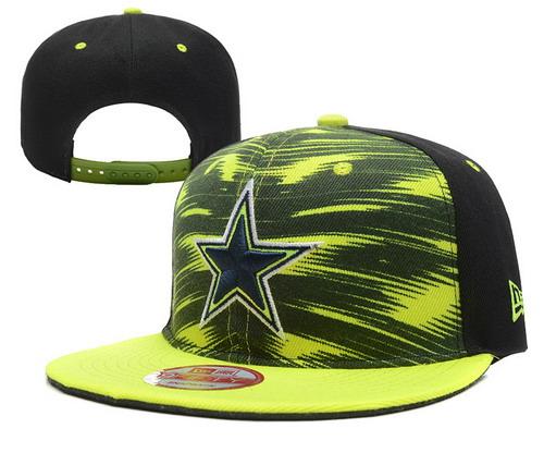 Dallas Cowboys Snapbacks YD032 on sale 66eec7f1b