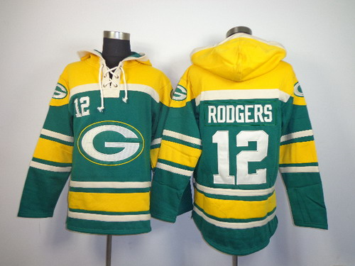 aaron rodgers jersey for sale